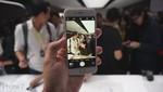 Apple lanza el nuevo iPhone 7 y un Apple Watch sumergible