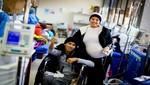 Más de 174 000 pacientes recibieron atención integral contra el cáncer