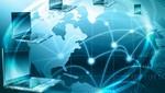 ESET descubre una botnet para Android que se controla a través de Twitter