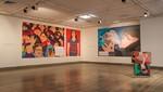 La Galería de la Universidad de Lima presenta muestra sobre la mujer