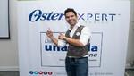 Concurso de nutrición en Oster Latino