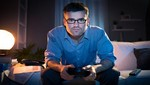 Juego adictos: jugadores confiesan pasar diez horas por día con los videojuegos