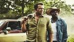 """Sundance Channel anuncia la producción de la 2da temporada de """"Hap and Leonard"""""""