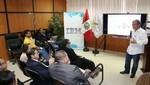 Piura: conoce los proyectos tecnológicos que desarrollarán especialistas internacionales de IBM