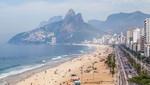 Los Juegos Paralímpicos de Río de Janeiro reciben la aprobación de los turistas