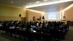 Universidad Católica San Pablo y Concytec se unen para realizar Primer Congreso Internacional de Innovación en Arequipa