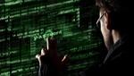 Estudio global revela negocios y países vulnerables debido a escasez de talento de ciberseguridad
