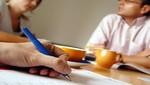 ¿Cómo asegurar la continuidad de una empresa familiar?