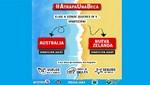 Atrapa una beca: Estudia inglés en Australia o Nueva Zelanda