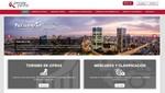 PROMPERÚ presenta portal Turismo In para los profesionales del sector