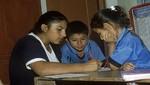 CNE presenta publicación ENDO 2014 sobre docentes peruanos este 06 de octubre