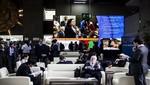 PROMPERÚ presenta primer estudio sobre turismo de reuniones