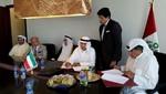 Adex: empresarios de Perú y Kuwait impulsarán comercio bilateral