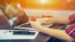 ESET acerca 9 consejos para proteger las operaciones bancarias en línea