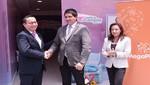 Maternelle y MegaPlaza inauguran la primera Sala de Lactancia más grande de Lima