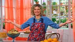 En Octubre, Maru Botana regresa a la televisión de la mano de El Gourmet