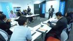 Expertos de Lenovo realizan primera jornada de capacitación a gobiernos regionales