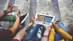6 consejos para los fanáticos de las redes sociales y la mensajería instantánea