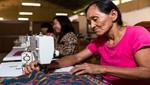 Concurso premiará a los mejores trabajos artesanales textiles de Ucayali