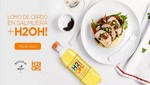 BOCADIO: El primer delivery de alta cocina para todos los días