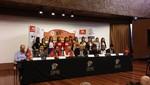 Caminos del Inca 2016: Todo listo para celebrar los 50 años del Gran Premio