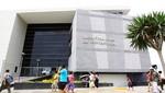 Municipalidad de Ventanilla implementa expediente digital con firma electrónica