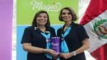 Asociación Magia recaudó más de S/ 1 millón gracias a sexta colecta anual