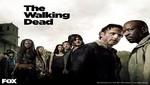 Revive los mejores momentos de las 6 temporadas de 'The Walking Dead' en Claro Video