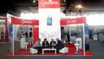 Innovación y tecnología son las principales propuestas en Expo Agua 2016