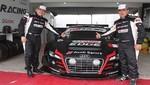 AC Racing espera lograr el podio en Los 200 Kilómetros de Lima