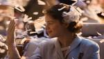 Conoce el nuevo tráiler de 'The Crown', serie original de Netflix