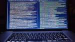 ¿Por qué las empresas peruanas sufren ciberataques?
