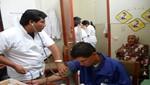 En el Perú el ataque cerebrovascular es la primera causa de discapacidad