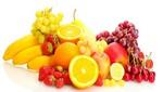 Claves para una alimentación saludable