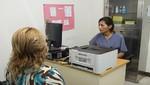 Cáncer de mama: detección oportuna que ayuda a salvar vidas