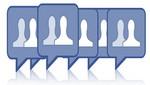 Facebook lanza herramienta para ayudarte a descubrir grupos