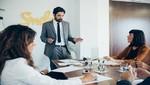 ¿Problemas en tu empresa? Cinco estrategias para encontrar la solución