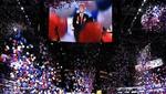 Elecciones EE.UU. 2016: La victoria de Trump desestabiliza mercados