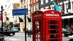 Londres y Trujillo, destinos del mes de noviembre en Avianca