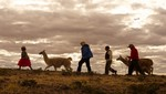 Veinticuatro paquetes de Turismo Rural Comunitario se presentan como alternativa para viajeros durante feriado de APEC
