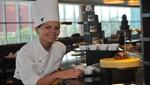 Celebra el Día de Acción de Gracias en el JW Marriott Lima