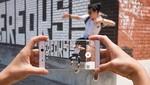 Sony Xperia XA Ultra: el experto en selfies