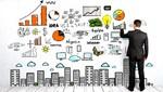 4 tips para que tu emprendimiento se mantenga en el mercado