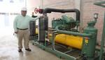 Diversificación de oferta agraria fortalecerá ventas de ASYM Industrial