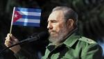 Cuba: Decreta el Consejo de Estado duelo nacional