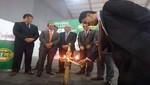 Más de 500 equipos de ingeniería de la India llegan a Perú para fortalecer Pymes y fomentar negocios bilaterales