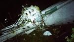 El avión del equipo de fútbol brasileño Chapecoence se estrella en Colombia matando a 76