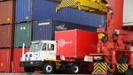 Productos peruanos obtendrán tarifas especiales al arribar a puertos de Emiratos Árabes Unidos