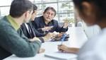 Cinco claves para ser un buen líder en una empresa