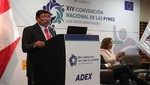 Incentivarán internacionalización de pymes con fondo de 25 millones